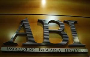 sciopero bancari