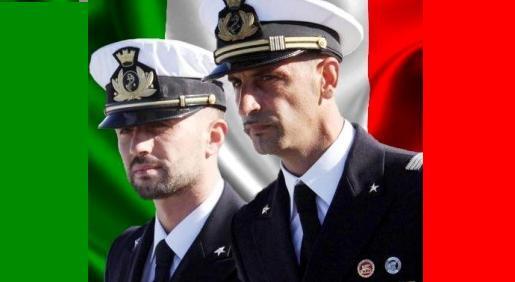 Caso Marò:  il 12 marzo la prossima udienza