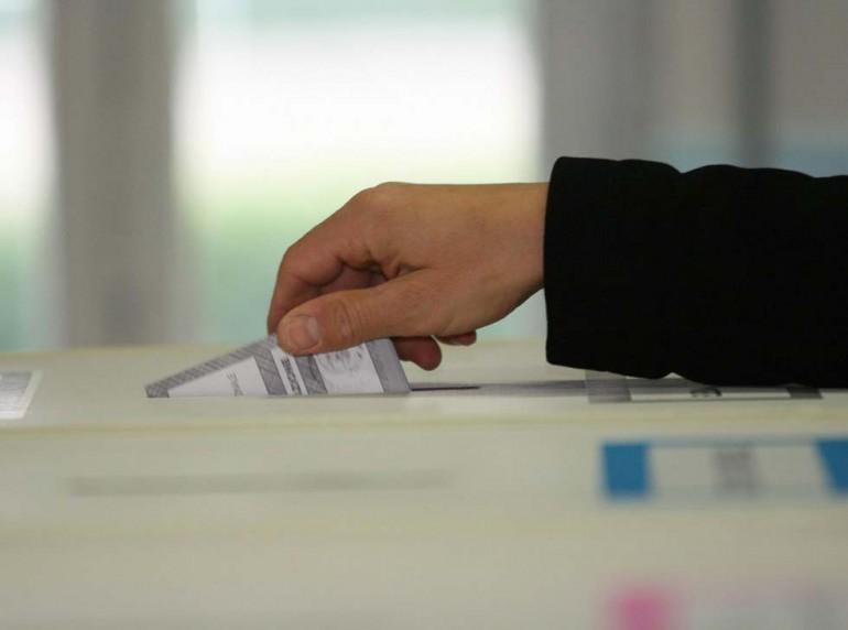 Fissata la data delle elezioni amministrative 2015