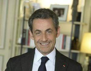 elezioni 2015 Francia