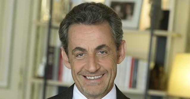 Elezioni Francia. Vince Sarkozy. La sinistra resiste