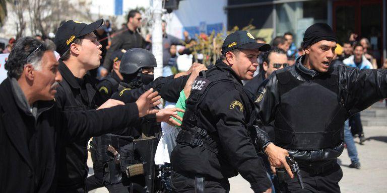 """Tunisia. Al Bardo? Gharsalli: """"Evitata una catastrofe peggiore"""""""
