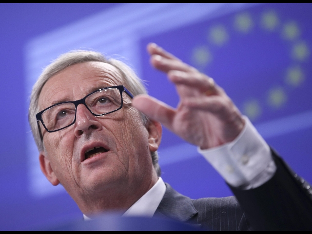 """Consiglio Europeo. Le riforme? Juncker: """"Ancora troppo lente"""""""