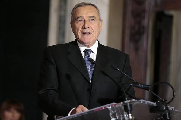"""Mafia. Grasso: """"Troppi rinvii sulla corruzione"""""""
