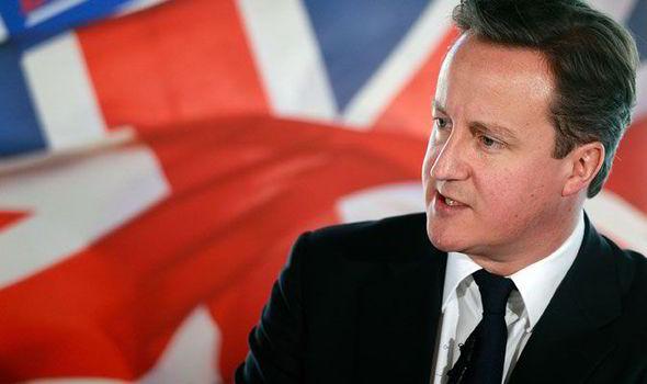 """L'annuncio alla BBC. Cameron annuncia: """"finito il lavoro, lascio"""""""