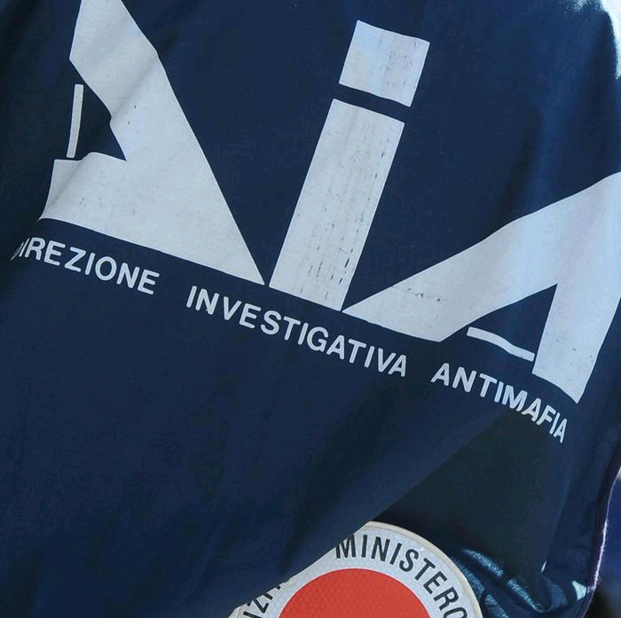 Mafia. Arrestato l'assessore del comune di Nola De Angelis