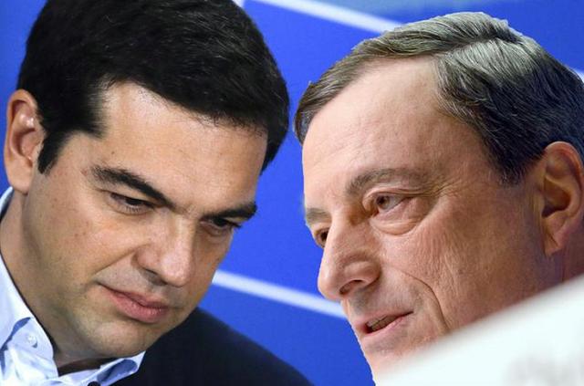 """Merkel. Per le riforme la Grecia ha """"ancora molta strada da fare"""""""