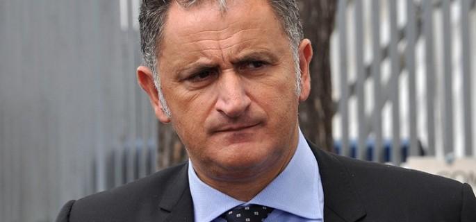 Ischia. Ferrandino si dimette dalla carica di sindaco