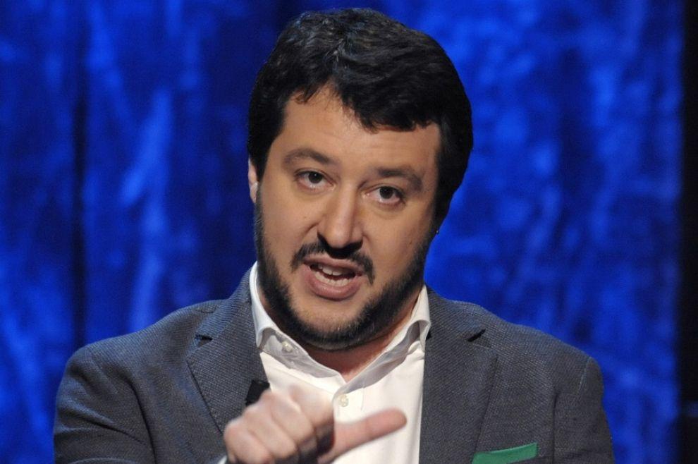 Regionali. Salvini punta a vincere in Liguria e Toscana