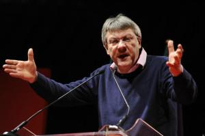 manifestazione nazionale del 28 marzo a Roma