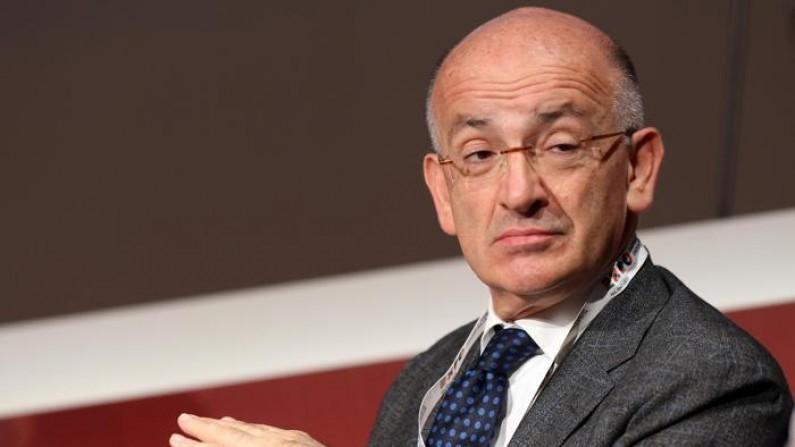 Italicum.  In Commissione alla Camera l'8 aprile