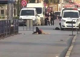 Attacco alla sede della polizia in Turchia. Uccisa una kamikaze