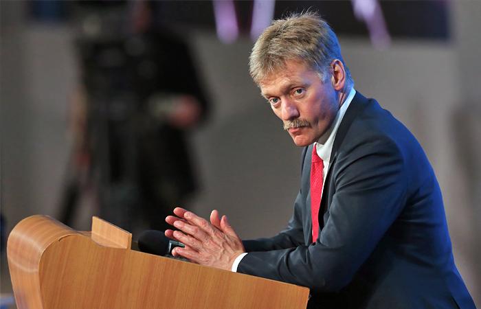 """Per Mosca """"Inaccettabili"""" le sanzioni dell'Ue"""