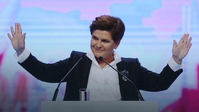 Elezioni in Polonia. Vince la destra anti-Ue