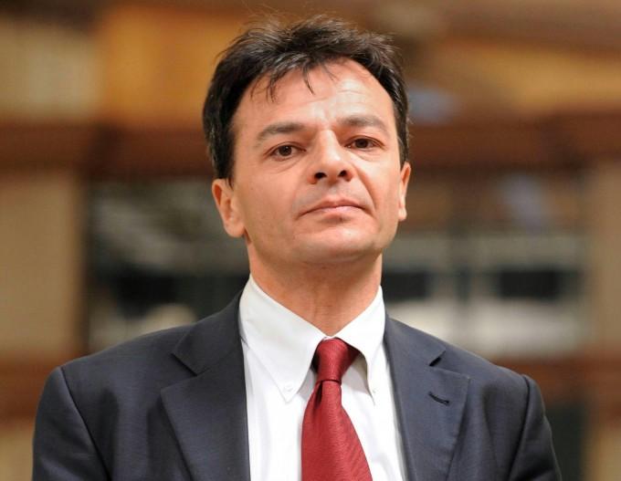 """Fassina: """"Roma ha gli anticorpi contro la corruzione"""""""