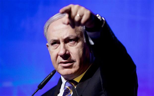 Oggi altri due attentati a Gerusalemme
