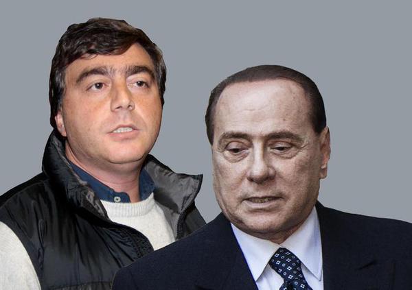 """Condanna Berlusconi. Le motivazioni: """"sprezzo del Cavaliere"""""""