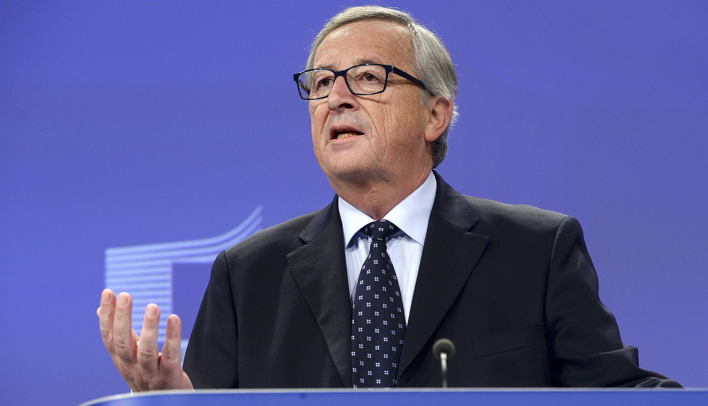 """L'Ue """"applicherà la flessibilità ai costi per i migranti"""""""