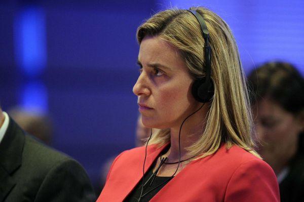 Vienna. Accordo in 9 punti per la pace in Siria
