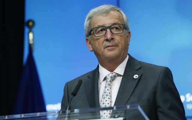 Domenica vertice Ue sulla crisi dei Balcani