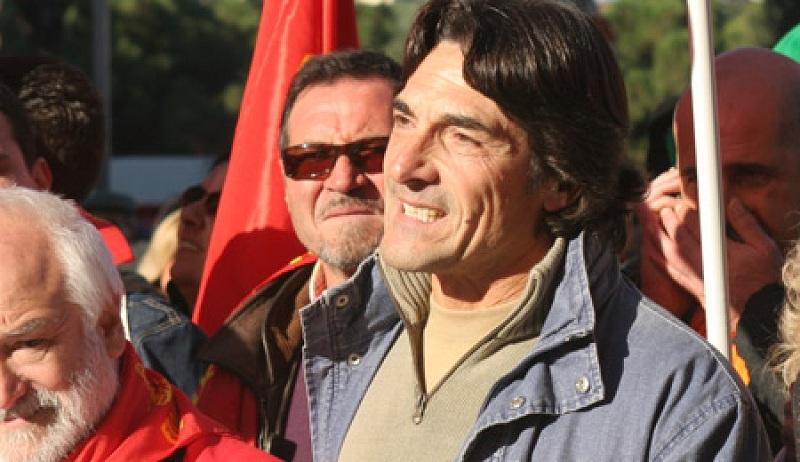 """Il 13 novembre sciopero contro la """"Buona Scuola"""""""