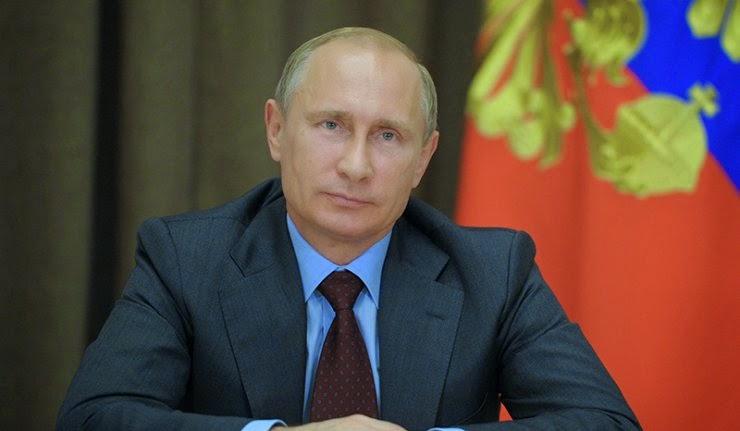 """Schultz: """"Mosca accoglie Assad con il tappeto rosso"""""""