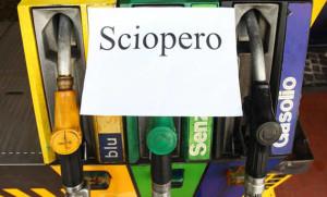 sciopero-benzinai_1-RID