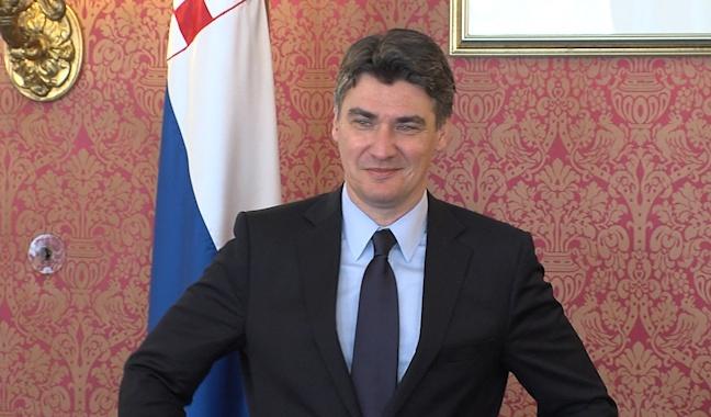 Elezioni in Croazia: parità tra le due grandi coalizioni