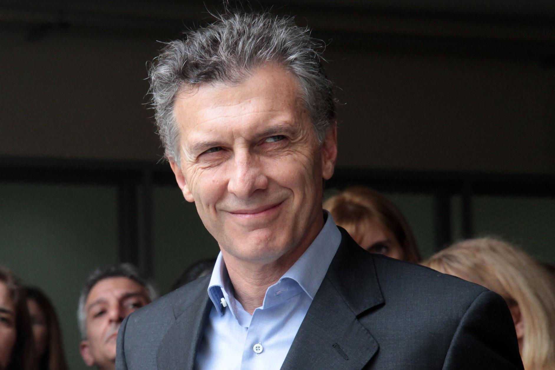 Ballottaggio Argentina. Vince Mauricio Macri