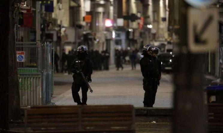 Blitz a Saint-Denis: 3 morti e otto arresti