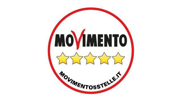 Votato il simbolo M5s senza il nome di Grillo