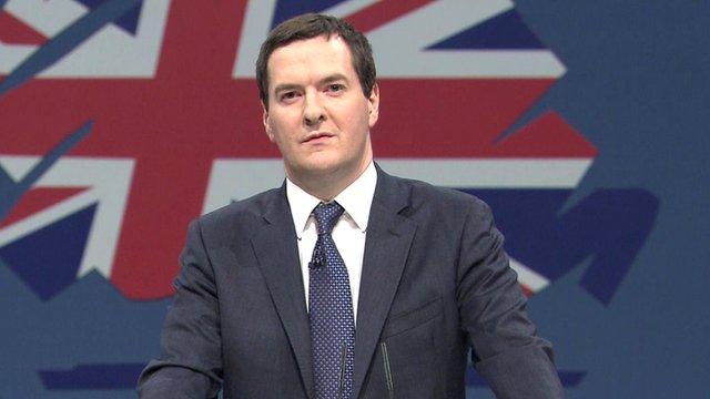 Osborne. L'Isis studia per sferrare cyberattacchi