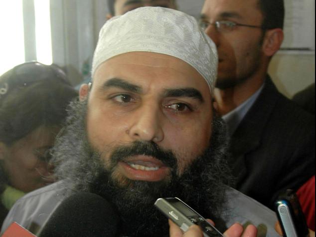 Italia condannata per il rapimento di Abu Omar