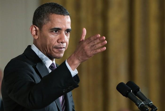 """A Cuba Obama parlerà di """"diritti umani"""""""