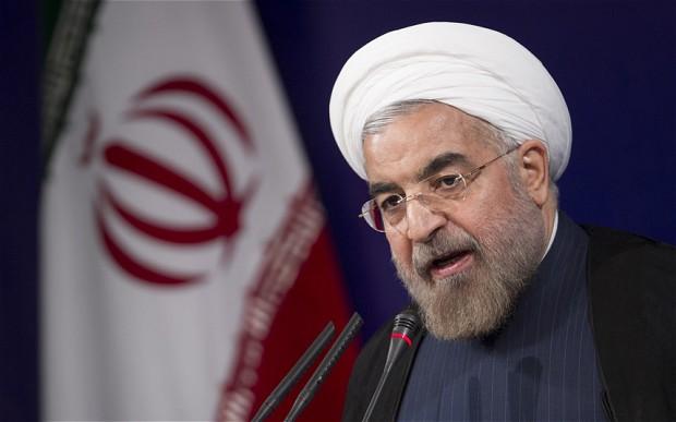 Elezioni in Iran il 26 febbraio