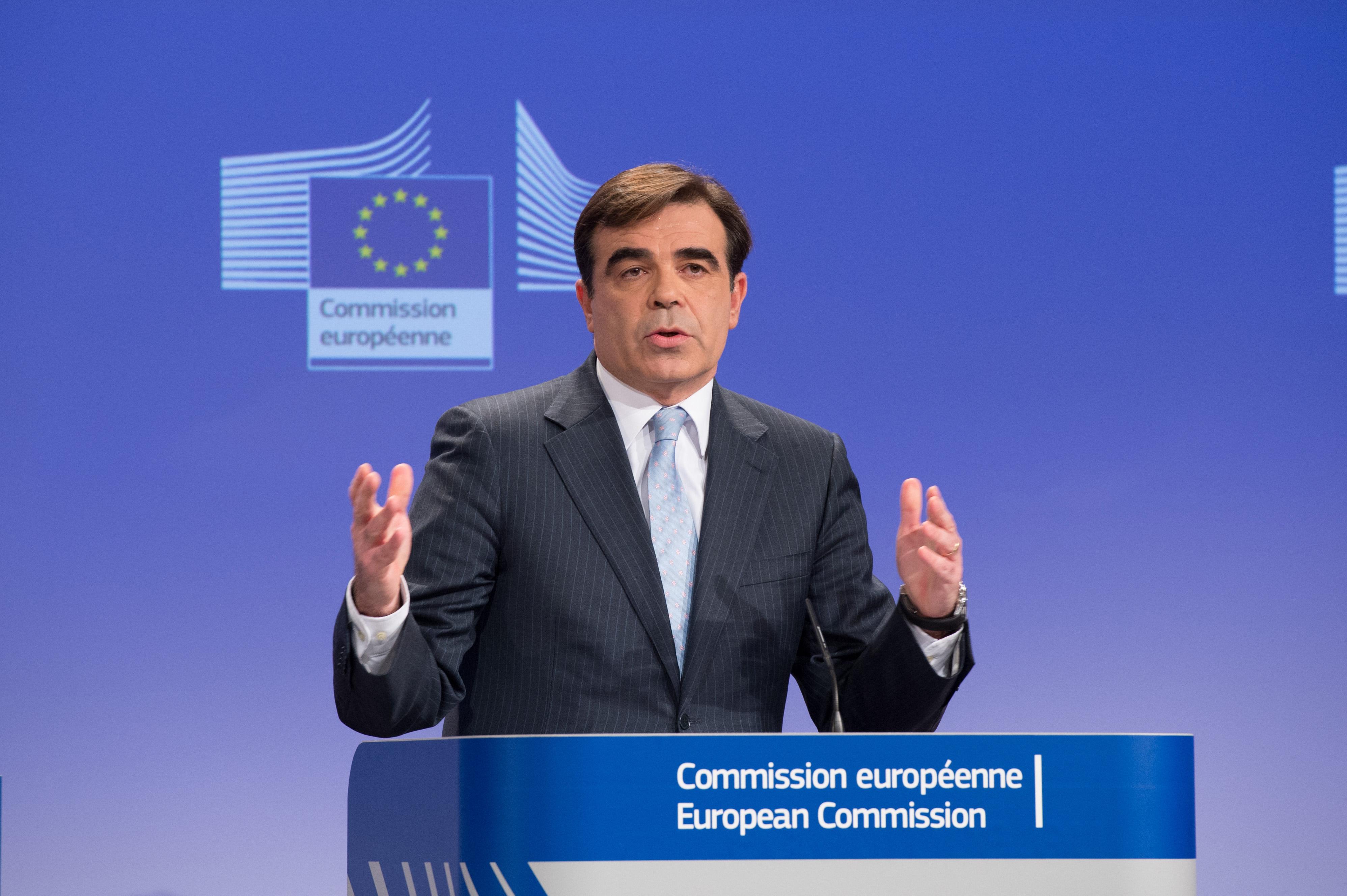 Italia ancora sotto osservazione Ue