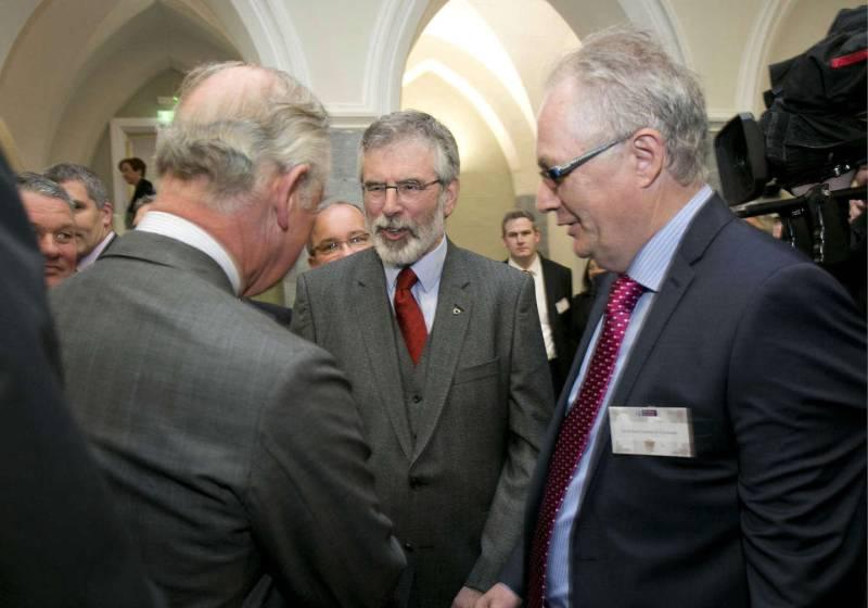 Elezioni in Irlanda. Rischio ingovernabilità