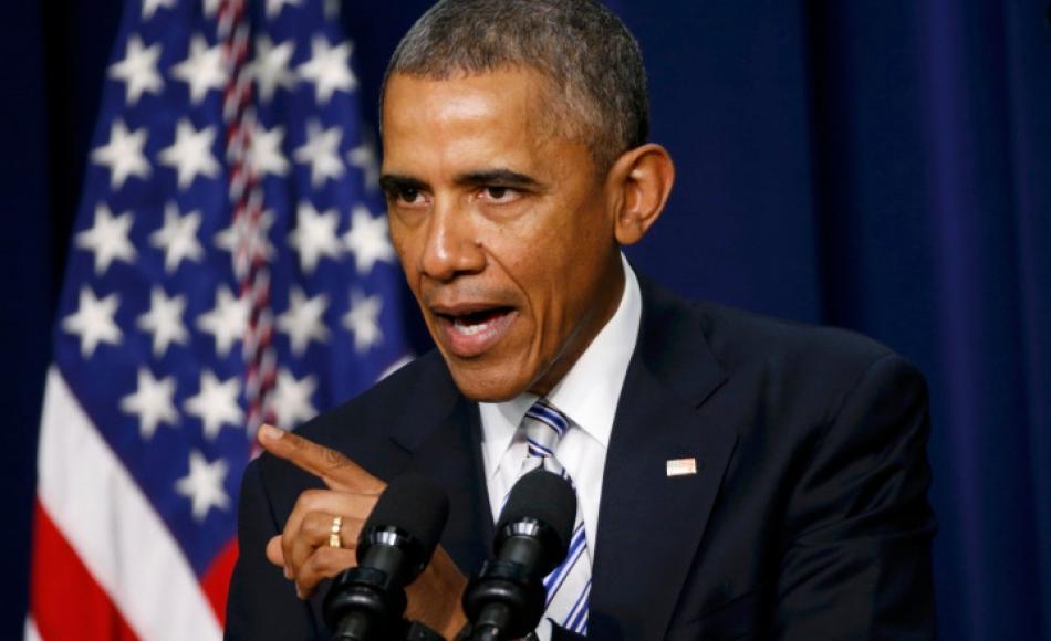 Obama proroga ancora l'emergenza in Libia