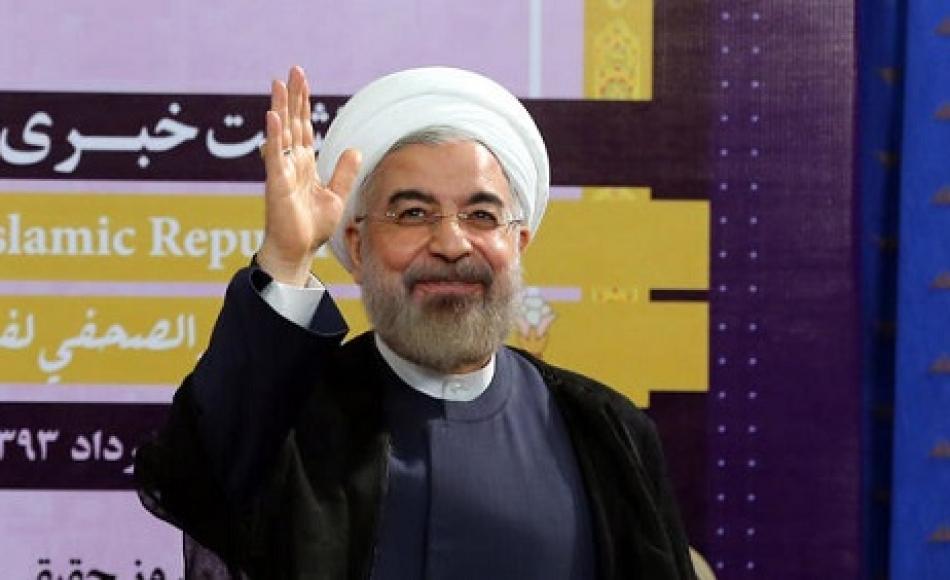 Elezioni in Iran. Vincono i riformisti