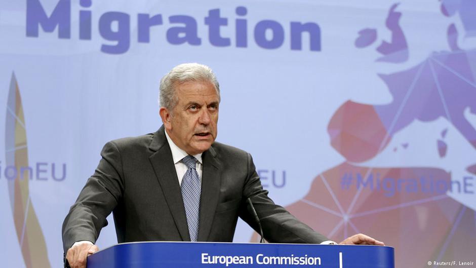 "Grecia: ""Situazione umanitaria sempre più grave"""