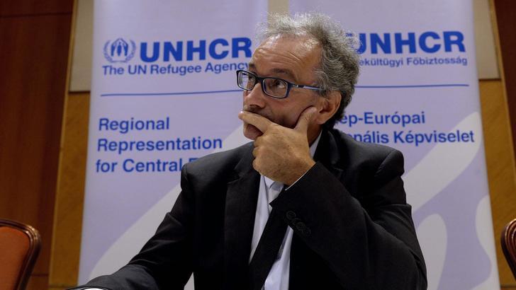 L'Onu condanna la proposta di Ankara
