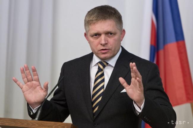 Oggi elezioni in Slovacchia
