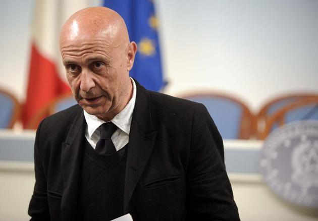 Libia. Uccisi due dei quattro italiani rapiti