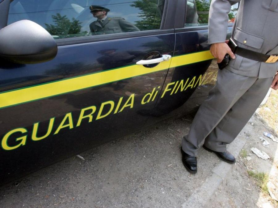 A Milano arrestati altri 2 giudici tributari