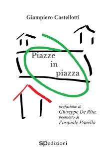 PiazzeInPiazza (copertina)