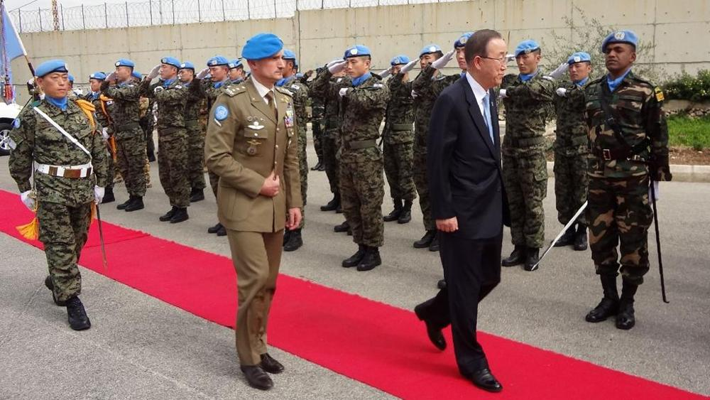 """Terrorismo. Ban Ki-moon: """"mirare alle cause"""""""