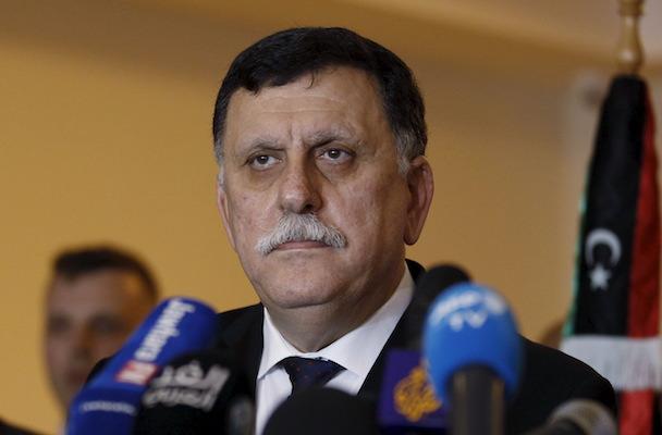 La Libia proclama un governo di unità