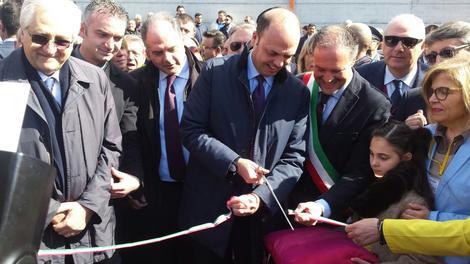 In Sicilia un asilo intitolato ad Aylan Kurd