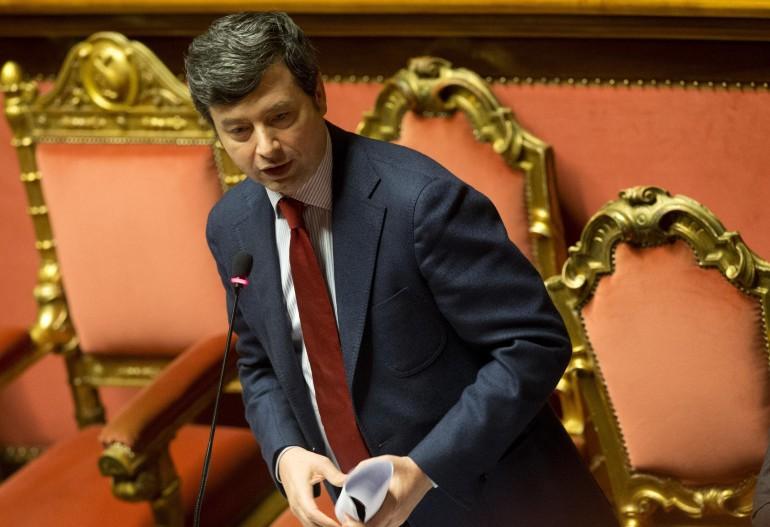 Il Tribunale di Roma riconosce le adozioni gay