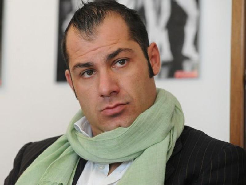 Condannato Riccardo Bossi